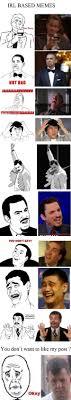 Meme Faces Original Pictures - 213 best meme images on pinterest funny pics ha ha and funny stuff