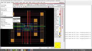 virtuoso layout design basics encounter layout tutorial youtube