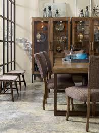 Corner Dining Room Hutch Dining U2014 Larrabees Furniture Design