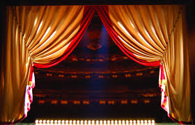 beautiful stage stage curtains pinterest stage curtains