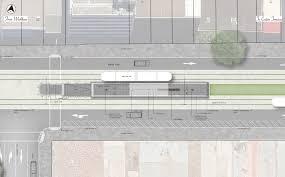 newcastle light rail definition design u2013 cox