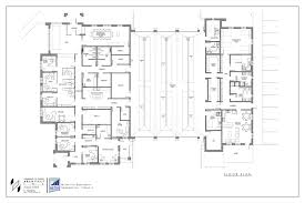 volunteer fire station floor plans volunteer fire station floor plans google search fire station