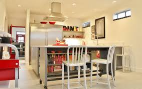 moving kitchen island kitchen outstanding moving kitchen island small moving kitchen