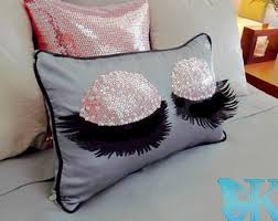 beautiful pillows for sofas beautiful pillows for sofas sofa rugs