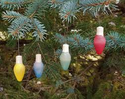 turned ornaments etsy