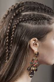 hair style corn rolls the 25 best small cornrows ideas on pinterest scalp braids with
