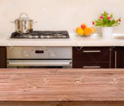 kitchen table images u0026 stock pictures royalty free kitchen table