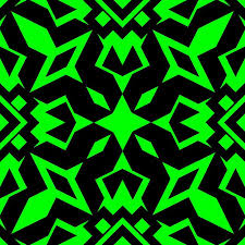 modulo art pattern grade 8 365 days of pattern guest artist alyssa from because patterns