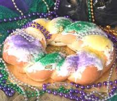 king cake shipping cajun shop mardi gras king cake 3a filled 3cbr 3e 3cfont color