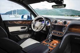 bentayga u003d m a n hd wallpaper cars page 407 car1208 com