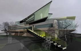 fresh auditorium exterior design luxury home design interior