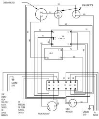 baldor motors wiring diagram saleexpert me