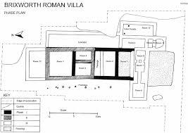 villa plan villa plan web edward j clark