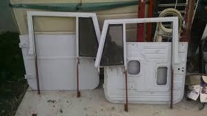 lexus parts utah for sale 4 door fj40 project body parts ut ih8mud forum