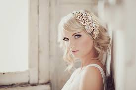 bridal headwear best bridal headwear sentani boutique