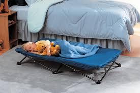 Portable Bunk Beds Portable Bunk Beds For Cing Home Design Ideas
