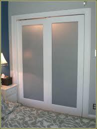 Cw Closet Doors Closet Door Replacement Pictures Mconcept Me