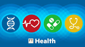 ft health who for the who