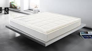 miglior materasso al mondo materasso i migliori materassi materasso memory tempur original