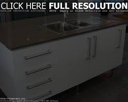 modern kitchen cabinets handles modern kitchen cabinet handles maxbremer decoration
