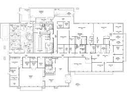 server room floor plan police station floor plans part 23 reconstruction of former