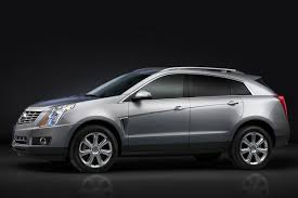 2014 cadillac srx 2014 cadillac srx used car review autotrader