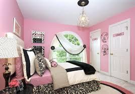 bedroom appealing cool pink bedrooms bedroom girls beautiful