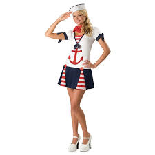 Party Halloween Costumes Teenage Girls 24 Halloween Costumes Images Halloween Ideas