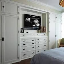 cindy ray interiors bedroom built ins with white built in