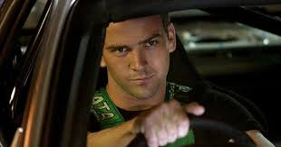 fast and furious 8 han still alive fast and furious 8 plot news sean boswell may return in final