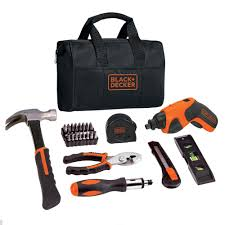 home depot black friday ridgid combos ridgid gen5x 18 volt 1 2 in hammer drill driver and 1 4 in