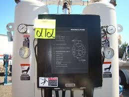 ingersoll rand compressed air dryer ehd275 ke5 ebay