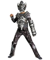transformers halloween costumes kids transformers 3 boys movie costumes