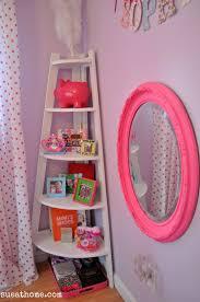 decorating bookshelves kids wall shelves bedrooms decorate bookshelves room blue bedroom