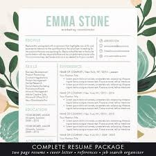 Cover Letter For Resume Samples by 21 Best Resume Design Templates Ideas Images On Pinterest