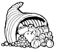 159 best coloring pages thanksgiving images on pinterest fabric