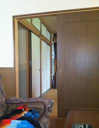 movable room dividers home decor floor to ceiling room dividers floor to ceiling room