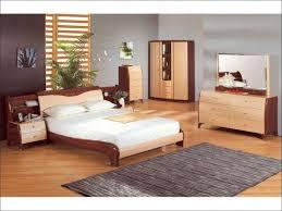 bedroom magnificent ikea boys bedding ikea rooms for boys ikea