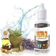 jual obat kuat herbal original pembesar alat kelamin pria bpom di