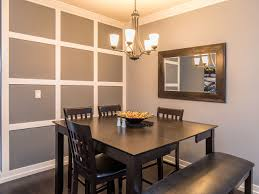 The Morgan Dining Room 25 16458 23a Avenue Surrey Bc R2120133 Heart Of The