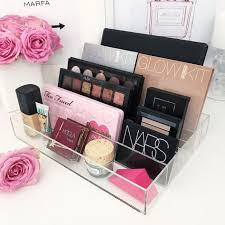hair and makeup storage pin by ong on display makeup makeup storage