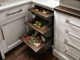 kitchen cabinets accessories kitchen decoration