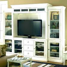 crate and barrel media cabinet crate and barrel tv stand media console in media stands consoles