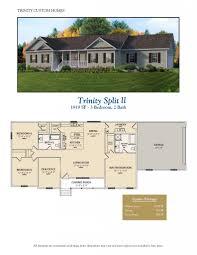 trinity split ii welcome to trinity custom homes