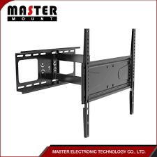 tv wall mount 400 x 400 vesa 400x400 tv stand vesa 400x400 tv stand suppliers and