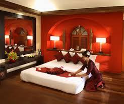 couleur chaude pour une chambre couleur chaude pour une chambre 9 beeindruckend on decoration d