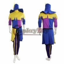 Hunchback Notre Dame Halloween Costume Popular Hunchback Costume Buy Cheap Hunchback Costume Lots