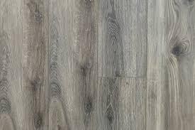 Gray Laminate Wood Flooring Tpg Flooring Utah U0027s 1 Flooring Provider 12 3mm Laminate Elg