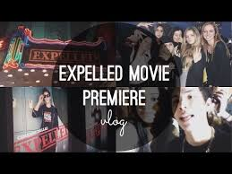quills movie trailer dailymotion movie trailer expelled the reader movie free download 3gp