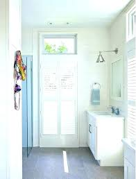 pool house bathroom ideas pool bathroom ideas outdoor shower and toilet large size of bathroom